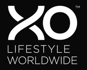 XO Lifestyle Worldwide The United Kingdom