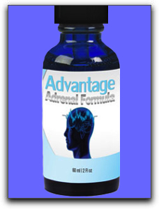 advantage hcg Adrenal System Support For Fast Weight Loss In Green Valley