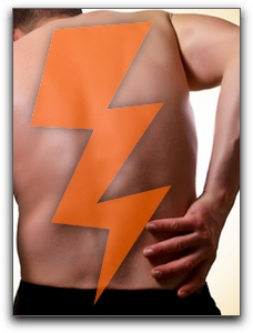 Alleviating Back Pain in Draper
