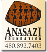 learn more about the Anasazi Wilderness Therapy Program in Houston