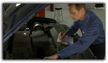 The Mackert Automotive Guide To Vehicle Diagnosis
