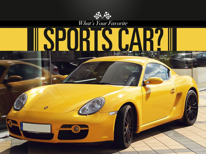 automotive service high end sports cars Falconer