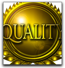 Equity Labs Quality contract manufacturing