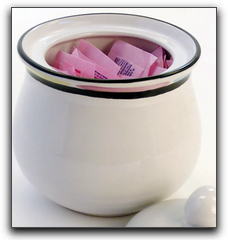 Artificial Sweeteners And Your Oshawa Child