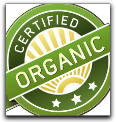 Organic Best For Los Angeles Kids