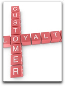 Xocai Auto-ship Loyalty Program For Benicia California