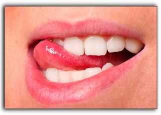 Sandy Springs cosmetic dental and tooth implants