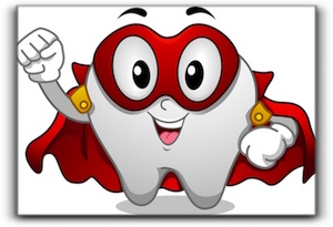 Dental Health in Coppell