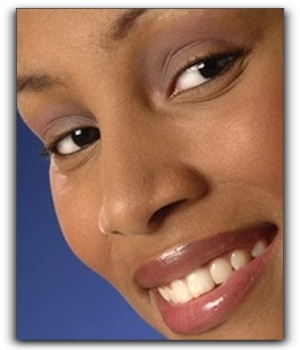 dental veneers in reston