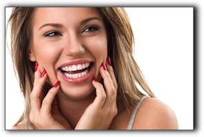Harris Dental Phoenix Arizona