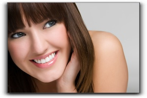 Mesa cosmetic dental and tooth implants