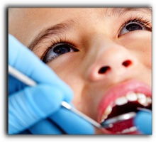 Century City family dentist