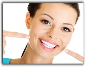 cost of dental crowns Cornwall