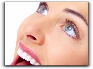 Zoom whitening Beverly Hills