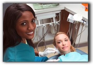 how to prepare for oral surgery Charlotte
