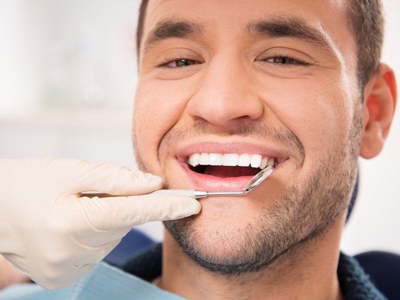 Los Angeles Affordable Dentistry
