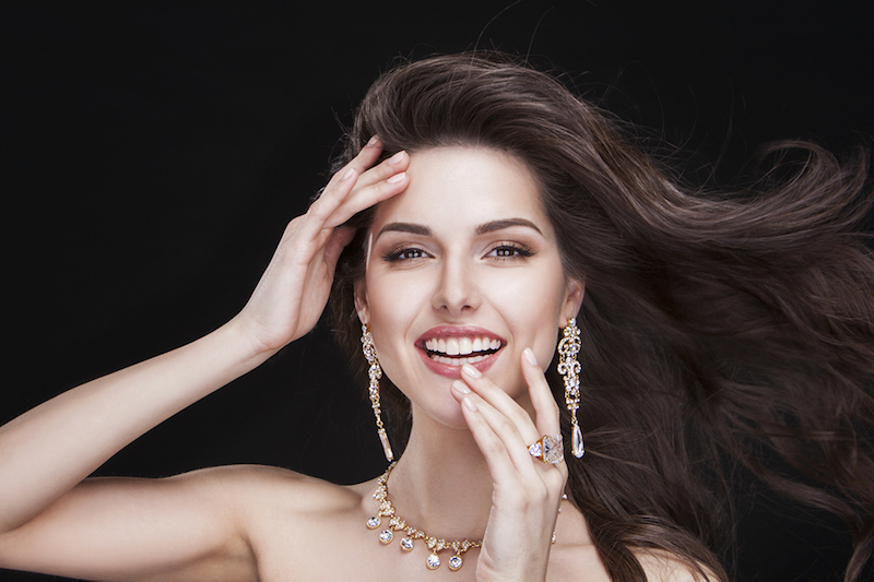 porcelain veneers price Salt Lake City
