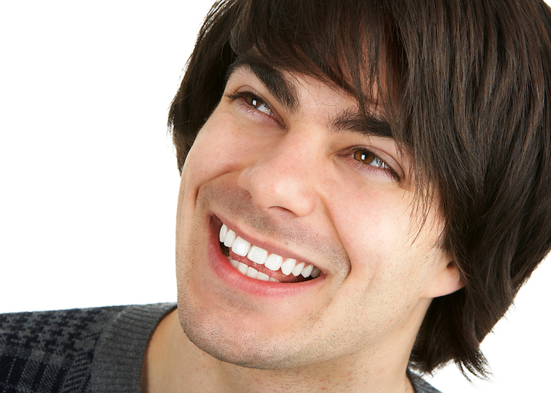 Las Vegas lowest price teeth bleaching