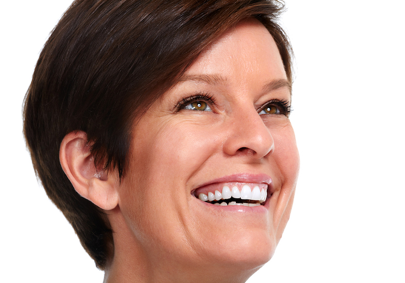 Cosmetic Dentistry in San Diego