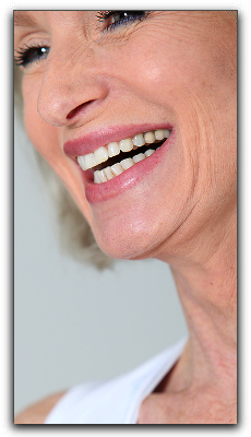 Dental Implants Alexandria