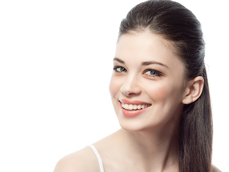 Dental Veneers in Ladera Ranch