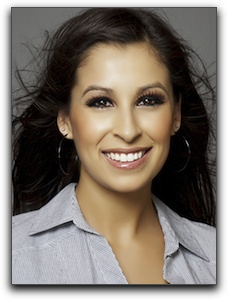 Comprehensive Esthetic Dentistry At Designer Smiles