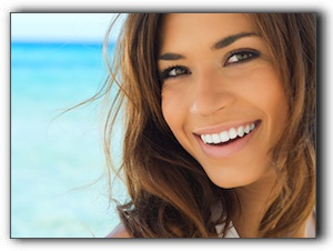 Los Angeles lowest price teeth bleaching