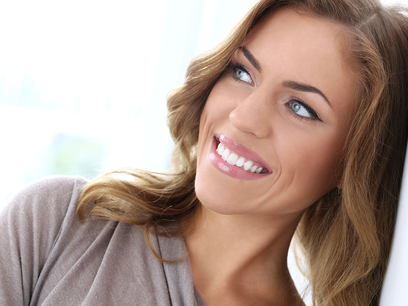 Rio Rancho Best Teeth Whitening