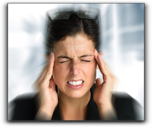 White Plains how stress hurts your teeth