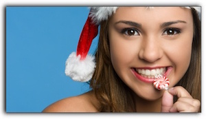 Allen Park Holiday General Dentistry Guidelines