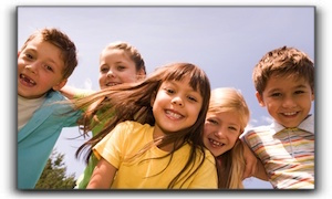 Family Dentist in Jefferson City