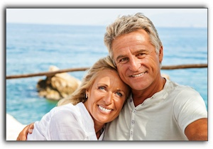 caring dentist Palm Harbor