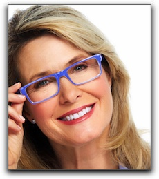 aesthetic dentistry in oceanside