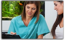 Family Dentistry Education For Gainesville GA