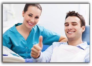 Fargoaffordable cosmetic dentistry