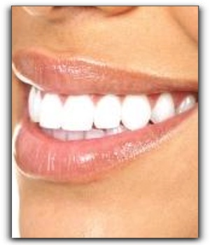 Westchester County Cosmetic Dentistry