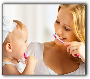 Family Dentist in Grand Prairie