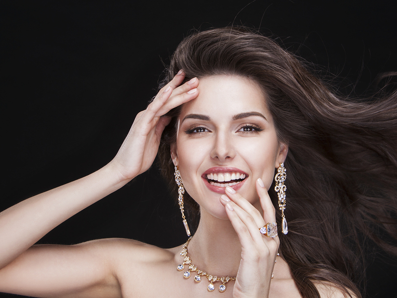 porcelain veneers price Beverly Hills