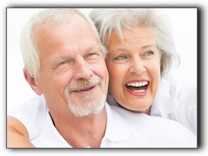 Missing Teeth In Timonium? Dentures And Implants Restore Smiles