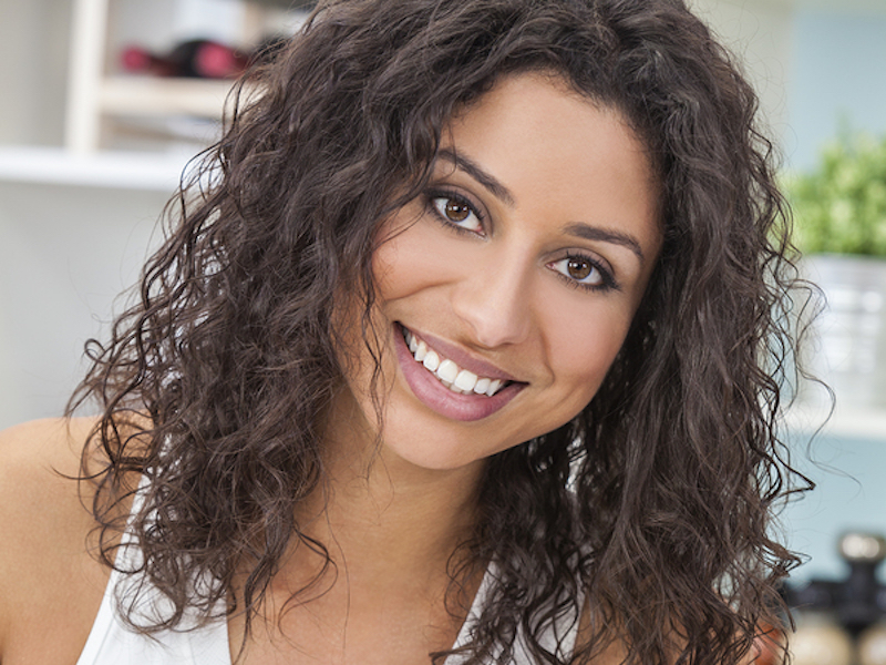 Cosmetic and Restorative Dentistry near Wardsville