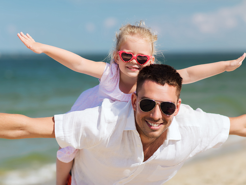 The Carrollton Dentist Tooth Tips For Traveling