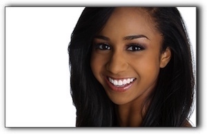 cosmetic dentistry in friendswood