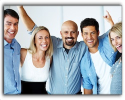 Fargo Cosmetic Dentistry Makes You Proud Of Your Smile