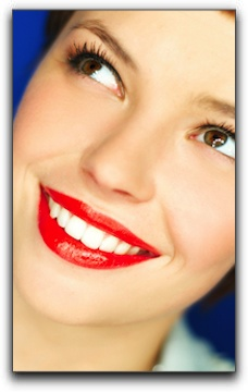 porcelain veneers cost North Dallas