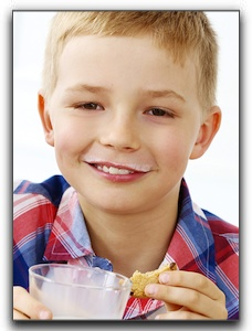 pediatric dentist dental health in bloomfield