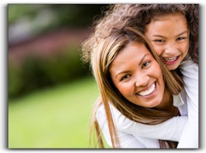 Pearland lowest price teeth bleaching