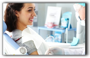 low cost tooth bleaching Boise