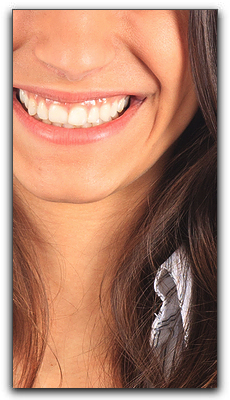 The Parkway Dentist Smile Makeovers Not Just About Teeth