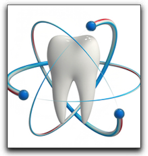 Water Fluoridation In North Dakota Prevents Tooth Decay