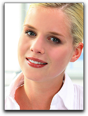 invisalign braces Anchorage